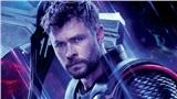 Biên kịch 'Avengers: Endgame' tiết lộ lí do không giết chết Thor