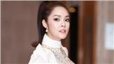 Dương Cẩm Lynh: Nghệ sĩ có 'name' sẽ không lãng phí thời gian với những vai phụ bình thường