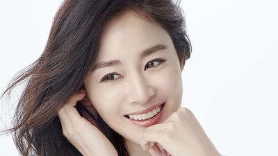 Kim Tae Hee xác nhận tái xuất màn ảnh nhỏ sau 5 năm trong vai mẹ ma