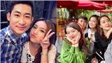 'Hoa hồng trên ngực trái': Thực hư chuyện vợ cũ xinh đẹp của Khang xuất hiện, cản trở tình yêu của San và chàng phi công trẻ?