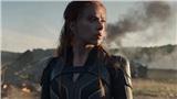 Marvel tung trailer đầu tiên khai thác quá khứ đen tối đầy bí ẩn của 'góa phụ đen'Black Widow