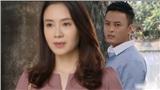 'Hoa hồng trên ngực trái' trailer tập 35: Khuê mỉm cười bật đèn xanh cho tình cảm của Bảo?