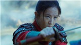 Phân tích trailer mới của 'Mulan': Rồng Mushu hóa phượng hoàng, Củng Lợi vào vai nữ phù thủy chim ưng
