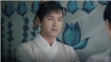 'Kiếm vương triều': Fans không thích tạo hình của Lý Hiện, phim lên sóng không bao lâu đã vấp phải 'làn sóng chê bai'
