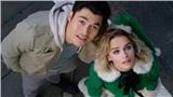 3 điều đặc biệt khiến 'Giáng sinh năm ấy' trở thành phim Giáng sinh đáng xem nhất 10 năm qua