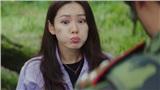 'Crash Landing On You': Son Ye Jin suýt giẫm mìn khiến Hyun Bin thót tim, sốc nhất là màn thách thức của 'chị đẹp'