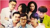 Sau 'Hai Phượng', 'Ngôi nhà bươm bướm' là bộ phim Việt hiếm hoi xuất hiện trên Netflix trong năm 2019