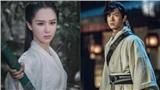 'Kiếm vương triều' thua kém 'Khánh Dư Niên', Lý Hiện bị chê không thể nổi tiếng nếu thiếu Dương Tử