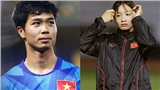 Hoàng Thị Loan tỏ tình, fan HAGL 'đẩy thuyền' yêu Công Phượng