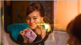 'Gái già lắm chiêu 3' tung teaser: Lan Ngọc bí ẩn với nụ cười sắc lẹm