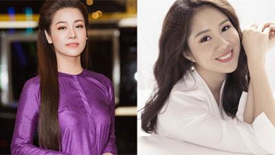 Kịch bản 'Tiếng sét trong mưa 2' bị lộ: Nhật Kim Anh nôn nóng, Lê Phương xin được đóng vai Thị Mầu