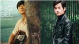 Trời ơi tin được không, Trần Nghĩa từng bị Victor Vũ gạch tên đầu tiên cho vai Ngạn của 'Mắt biếc'!