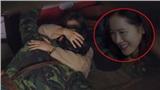 'Crash Landing On You' tập 4: Hyun Bin hôn vồ vập Son Ye Jin khiến ai cũng phải đỏ mặt vì quá bạo