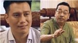 'Sinh tử' tập 35: Việt Anh lại được Hoàng Dũng tâng lên tận mây xanh, thế mà trước kia bị xua đuổi như con ghẻ