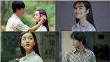 Diễn xuất của dàn diễn viên 'Mắt Biếc': Những phát hiện mới của điện ảnh Việt