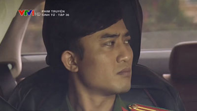 'Sinh tử' tập 36: Được Việt Anh 'chu cấp' gái đều đặn nên Quốc Đam cũng dễ dãi hơn