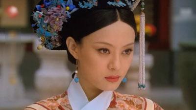 Lý do khiến các sao Hoa ngữ dù diễn xuất rất tốt bên truyền hình nhưng lại bị chê khi đóng điện ảnh