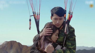 'Hạ cánh nơi anh' 4 tập đầu: Xem lại những khoảnh khắc 'đốn tim' khán giả của Hyun Bin dành cho Son Ye Jin