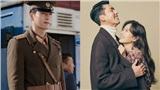 Hyun Bin 'Hạ cánh nơi anh': Nam diễn viên hạng A với sự nghiệp 'nở rộ', cứ đóng phim nào là phim đó nổi như cồn