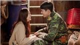 Hậu trường 'Crash Landing On You': Hyun Bin - Son Ye Jin cười tít mắt như hai đứa trẻ sau màn cưỡng hôn trên tàu cá