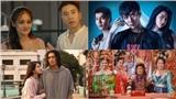 9 phim gây thất vọng nhất trên màn ảnh Việt trong năm 2019