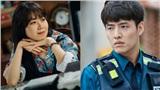 Top 25 diễn viên Hàn Quốc được khán giả yêu thích nhất năm 2019: Ba thứ hạng dẫn đầu trong cùng một bộ phim!
