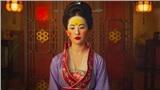 Để đóng Mulan của Disney, mỗi ngày Lưu Diệc Phi phải tắm đến 3 lần, lịch trình kín kẽ suốt 3-4 tháng