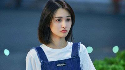 Những vai diễn bị ghét nhất trong năm 2019 (Phần 2): Trịnh Sảng cũng được gọi tên nhưng bất ngờ nhất vẫn là top 1