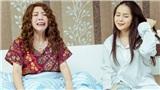 'Định mệnh anh và em': Tam Triều Dâng có 'tình 1 đêm' với trai lạ nhưng Thu Trang lại là người đổ vỏ?