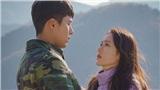 Fan buồn bã khi hay tin phim 'Crash Landing On You' của Hyun Bin và Son Ye Jin sẽ không được phát sóng trong tuần này
