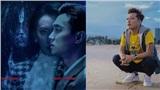 Phim Việt chiếu rạp mùa Tết Canh Tý 2020: Bom tấn trăm tỷ hay trở thành thảm họa?