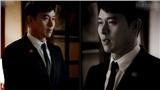 'Crash Landing On You' tập 7: Tiết lộ sự thật cảnh khóc của Hyun Bin, fan náo loạn vì càng nhìn càng thấy đẹp trai