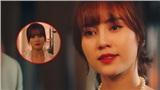 'Gái già lắm chiêu 3' tung trailer: Lan Ngọc bị mẹ chồng khước từ vì lý do 'là người của showbiz tạp nham, phù phiếm