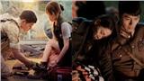 Xem 'Crash Landing On You' của Hyun Bin và Son Ye Jin, khán giả soi ra loạt chi tiết giống hệt 'Hậu Duệ Mặt Trời'
