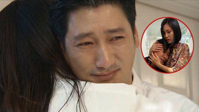 Thái qua đời ở kết phim 'Hoa hồng trên ngực trái' theo chia sẻ của diễn viên Trọng Nhân (vai Khang)