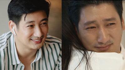 'Hoa hồng trên ngực trái': Hóa ra chính nam diễn viên Ngọc Quỳnh là người đề nghị để nhân vật Thái được chết