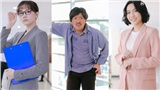 'Bố già' tập 2:Hari Won và Diệu Nhi xuất hiện khiến gia đình Trấn Thành điêu đứng