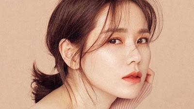 Bí quyết giữ da lão hóa ngược ở tuổi 37 của chị đẹp Son Ye Jin