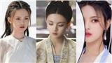 Ba bộ phim cổ trang của Dương Siêu Việt sắp phát sóng đều nhận được đánh giá cao