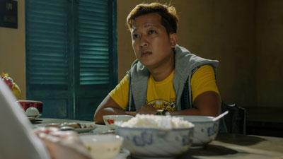 '30 chưa phải là Tết'tung trailer thứ 3, hé lộ câu chuyện cảm động về tình phụ tử của Trường Giang