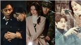 'Hạ cánh nơi anh' đứng đầu chương trình được yêu thích nhất tại Hàn, kế vị 'Goblin' và 'Mr Sunshine'