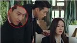 'Hạ cánh nơi anh' tập 11: Hyun Bin 'lên hương' nhan sắc khi sang Nam Hàn làm vệ sĩ cho Son Ye Jin