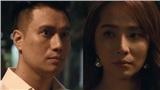 'Sinh tử' tập 51: Được Việt Anh tặng cả 'núi tiền' nhưng Quỳnh Nga vẫn đầy lo sợ chỉ vì lý do này