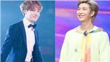 Sau Suga, BTS tiếp tục có thêm 2 thành viên được ghi danh trong Hiệp hội Bản quyền Âm nhạc Hàn Quốc