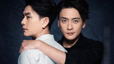 Nam chính 'số nhọ' nhất năm qua của màn ảnh Hoa ngữ xin được gọi tên Lục Bắc Thần của Huỳnh Tông Trạch: Đã xuất hiện ít còn chết vì lí do lãng xẹt