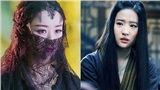 Những nữ diễn viên Hoa Ngữ không thể bị 'dìm' dù có diện trang phục màu đen