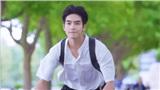 Chỉ trong 3 ngày phim mới ra mắt, độ hot của Tống Uy Long vượt qua cả Tiêu Chiến lẫn Vương Nhất Bác
