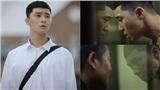 'Tầng lớp Itaewon' tập 1-2: Park Seo Joon vừa chuyển trường đã đấm gẫy mũi con trai chủ tịch và cái kết bị đuổi học, mất bố, ngồi tù ở tuổi vị thành niên