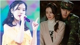Sau 9 năm, IU tham gia hát nhạc phim 'Hạ cánh nơi anh' của Son Ye Jin và Hyun Bin