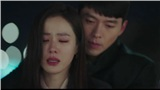 'Hạ cánh nơi anh' tập 12: Son Ye Jin khóc hết nước mắt vì bị Hyun Bin bỏ rơi ngay ngày sinh nhật?